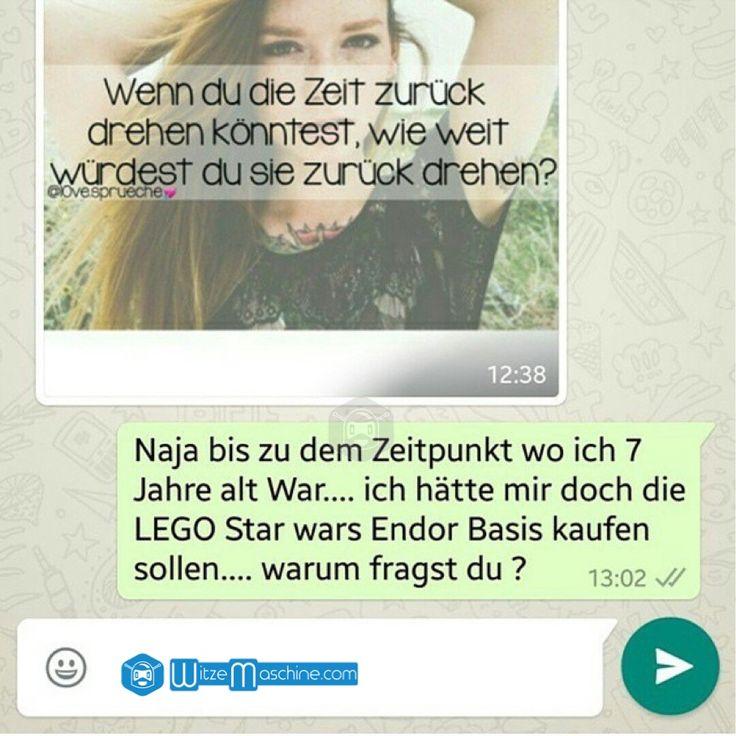 Lustige WhatsApp Bilder und Chat Fails 67