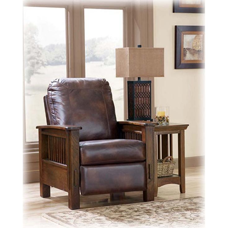 """Wilkins"" Canyon Loveseat83001-35 - Home Furniture | City Liquidators Furniture Warehouse -"