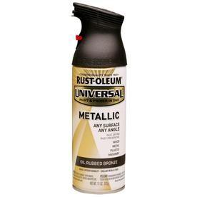 door knobs in my house rust oleum 11 oz oil rubbed bronze spray paint. Black Bedroom Furniture Sets. Home Design Ideas