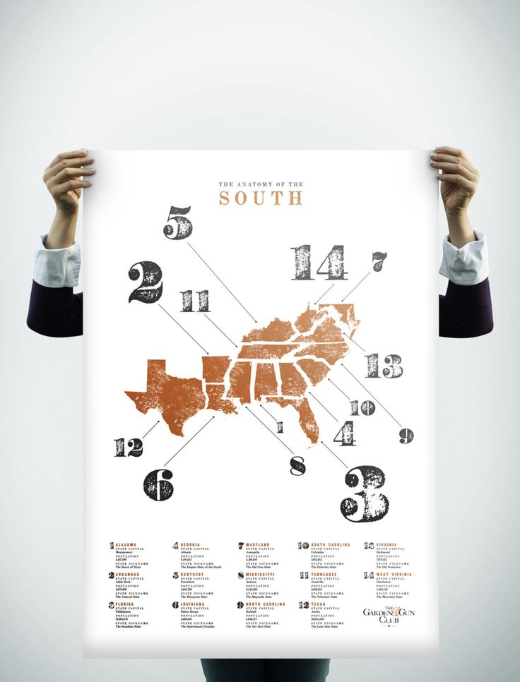 .: The South, Guns, Anatomy, Southern Charms, Southern Things, Texas, Southern Girls, Poster, Southern States