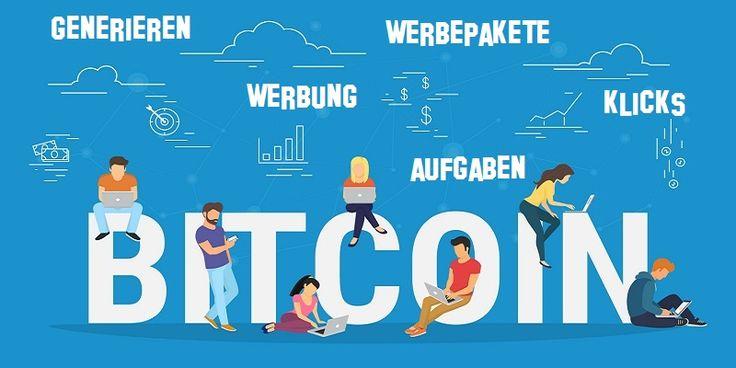 """Aller guten Dinge sind Drei! Coinbux startet eine """"goldene Stunde"""" mit 1,5 % auf 150 Tage! Jetzt schnell #Bitcoin #Werbung BTC #verdoppeln"""