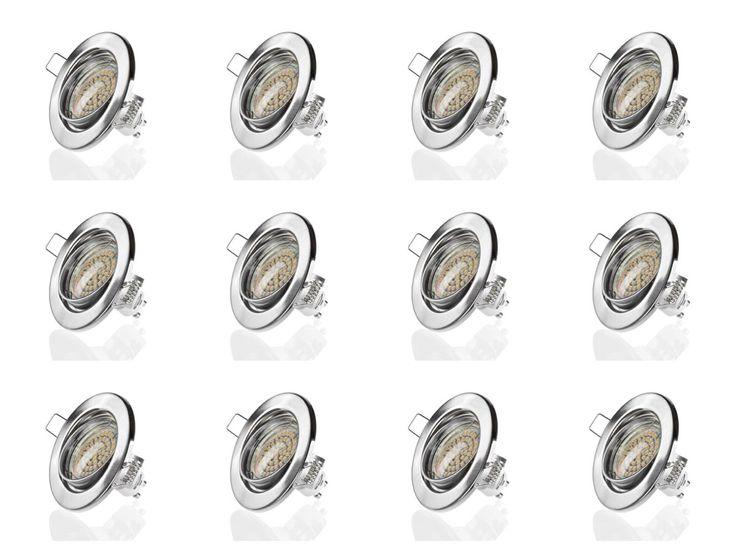 die besten 25 einbaulampen ideen auf pinterest douglasie dielen led einbauspots und halogen. Black Bedroom Furniture Sets. Home Design Ideas
