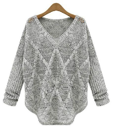 Pinterest Vest Estilo And Sweaters 92 Mi Mejores En De Imágenes XfqXwzpx0T