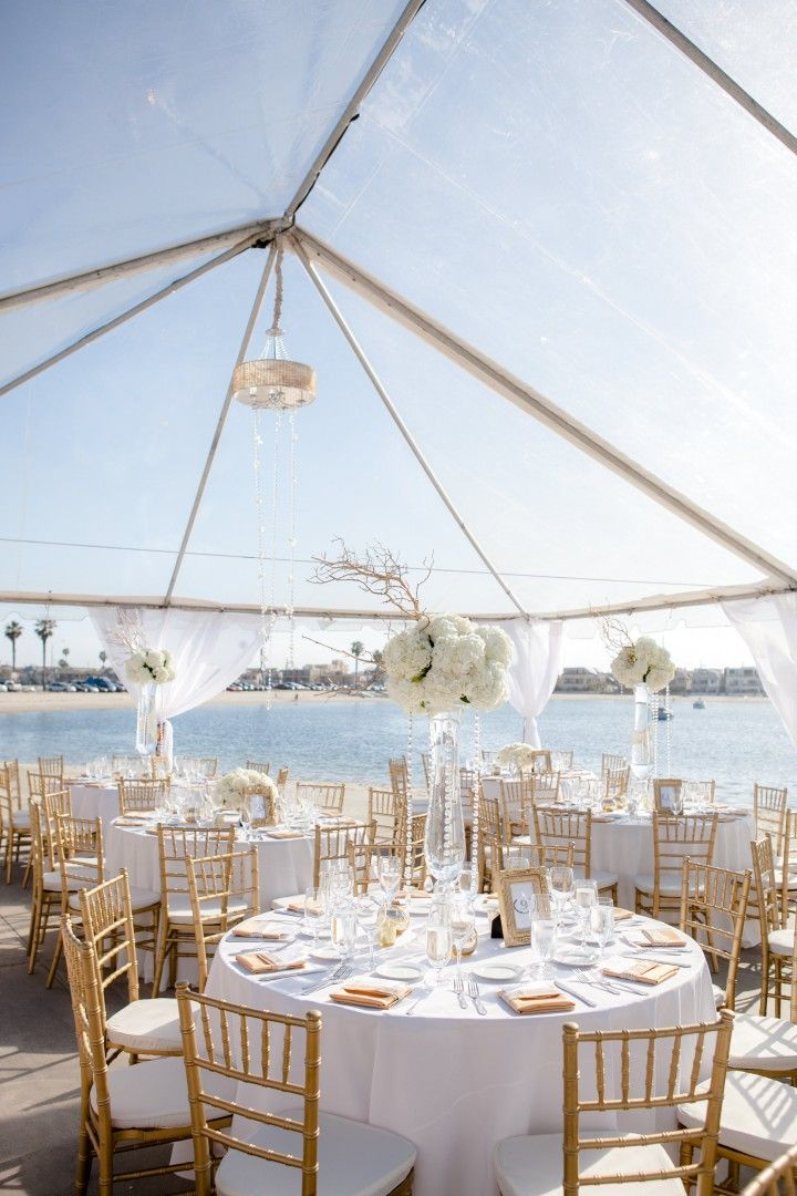 San Go Wedding Regal Elegance Meets Coastal Chic