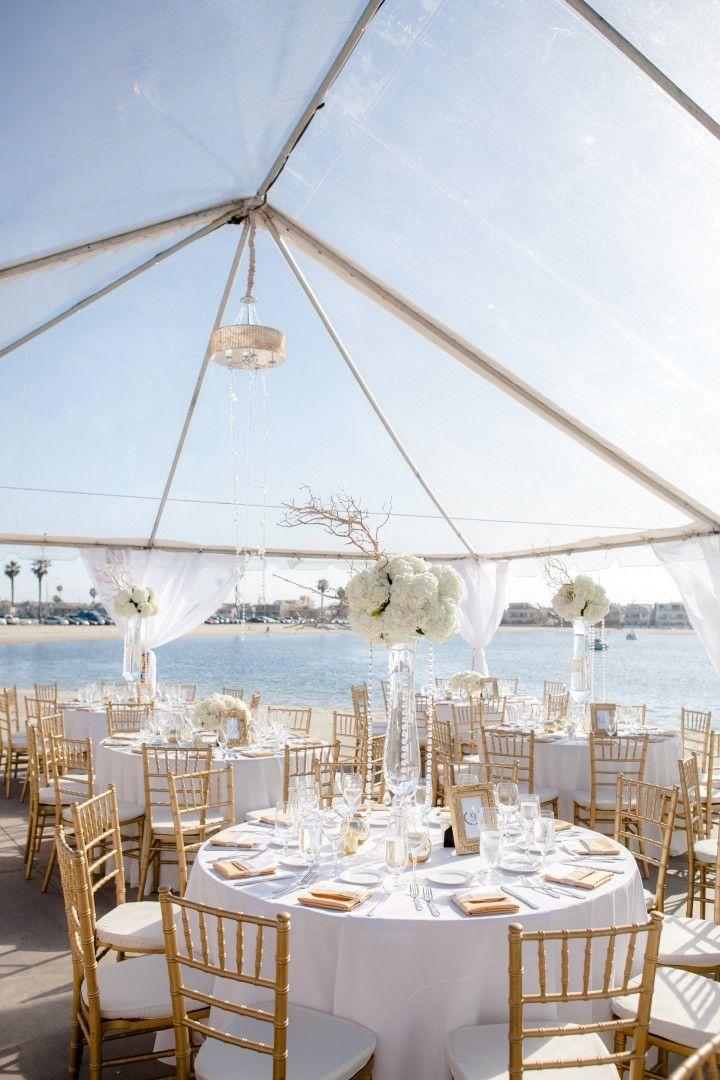 wedding reception; photo: Joseph Matthew Photography