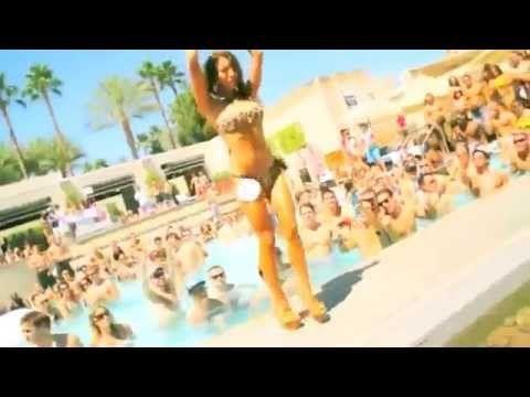 Dr Alban & Tony T. Kato - It's My Life FaBieNi DJ Remix Newhits 2013