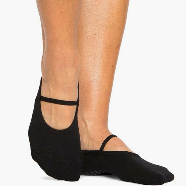 Karina Grip Socks (Barre / Pilates) - pilates socks for women pilate socks fitness pilates socks crochet pilates socks products pilates socks toe pilates socks dance pilates socks black pilates socks sports pilates socks exercise pilates socks shops pilates socks pink
