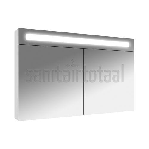 1000 images about badkamer inspi op pinterest meren badkamer inrichting en duravit - Afbeelding voor badkamer ...