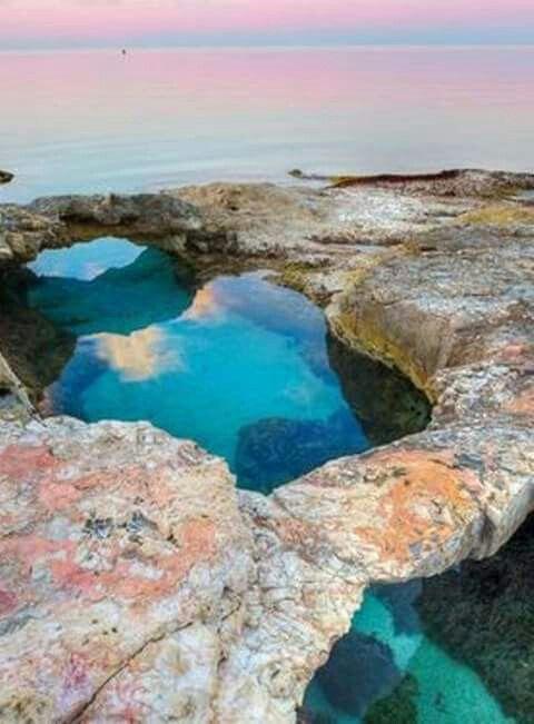 Hersonissos,Crete island, Greece http://www.jetradar.com/?marker=126022