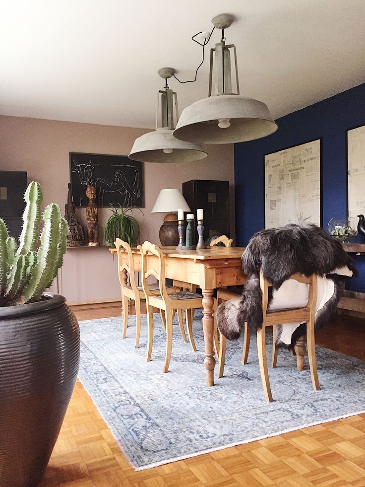 Wie Gestalte Ich Mein Wohnzimmer. die besten 25+ tapeten ...