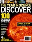 Discover Magazine: David Brin Predicts the Future: Back in 1999, I forecast that people would shrug off future shock when the big millennium rolled around. Now I suspect there really was a 21st-century trauma. Romantic nostalgia is rampant. You find very little interest in the modernist agenda of confident problem solving.  I also expected a few technologies that never came....