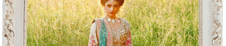 #CTCWest, Woodbridge, Ontario, Nr Toronto | http://www.ctcwest.ca/ https://twitter.com/ctcwest | South Asian, #Desi Bridal & Formal Wear |
