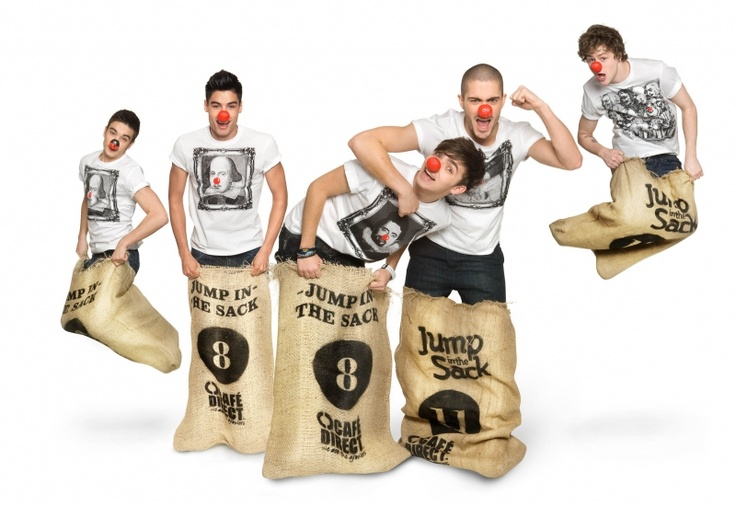 The Wanted (B) Poster. IDR 10,000 31x47cm (A3)
