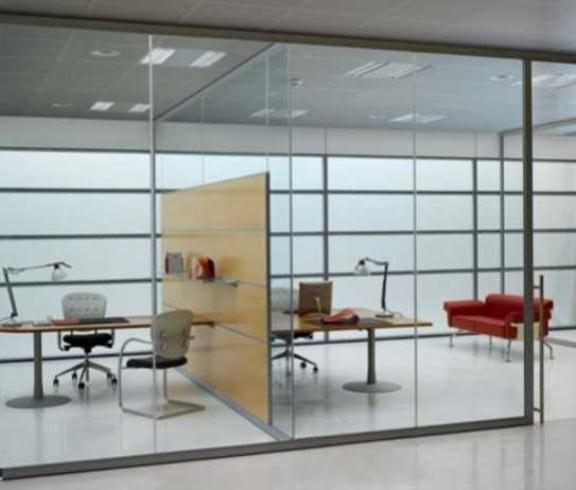 best 25+ partition ideas ideas on pinterest | sliding wall