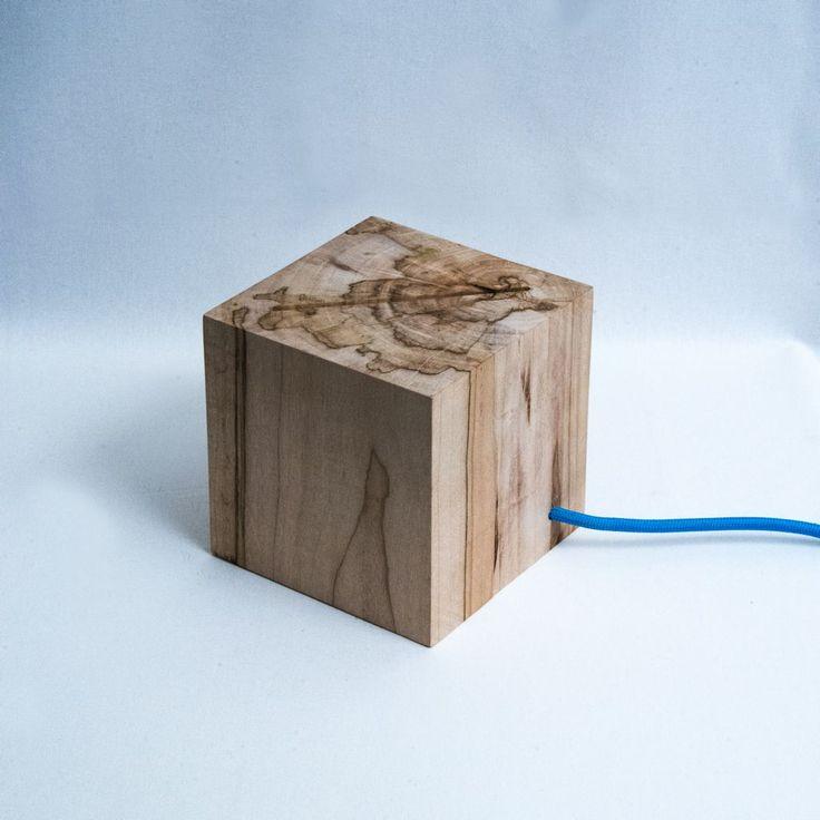 CUBRO // abat jour // wood and led lamp // #carapace #carapacedesign #design #designer #designwood #recicledwood #woodworking #recycledwood #madeinitaly #furniture #woodfurniture #ironandwood #riciclo #ecodesign #wood #moderninteriors #interior #interiordesign #handmadeinitaly #eco #greendesign #ecofriendly #sustainable #sustainabledesign #reuse #recycled #homedesign #homedecor #light #led #lamp