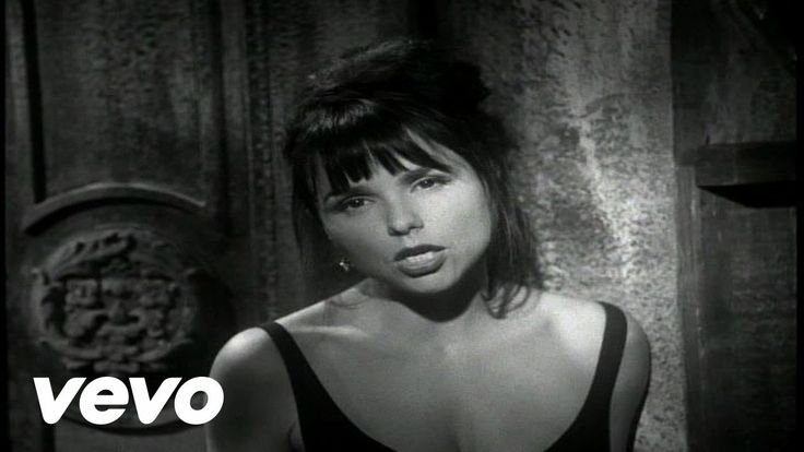 "Patty Smyth - ""Sometimes Love Just Ain't Enough"" [ft. Don Henley] (4:25) - by PattySmythVEVO 