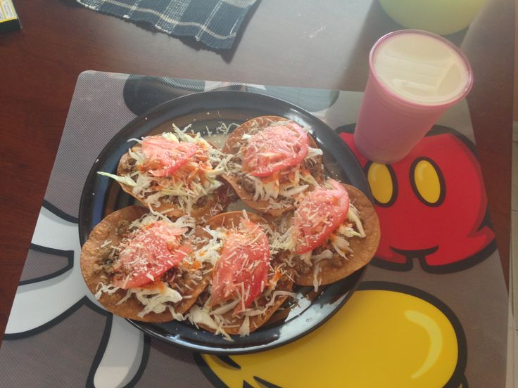 Enchiladas Hondureñas   Enchiladas Hondureñas   Pinterest