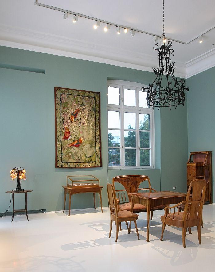 2872 best art nouveau victorian edwardian era industrial