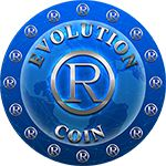 R-EVOLUTION COIN: THE FUTURE OF CRYPTOCURRENCY IS ALL SET TO MAKE A MAJOR BREAKTHROUGH