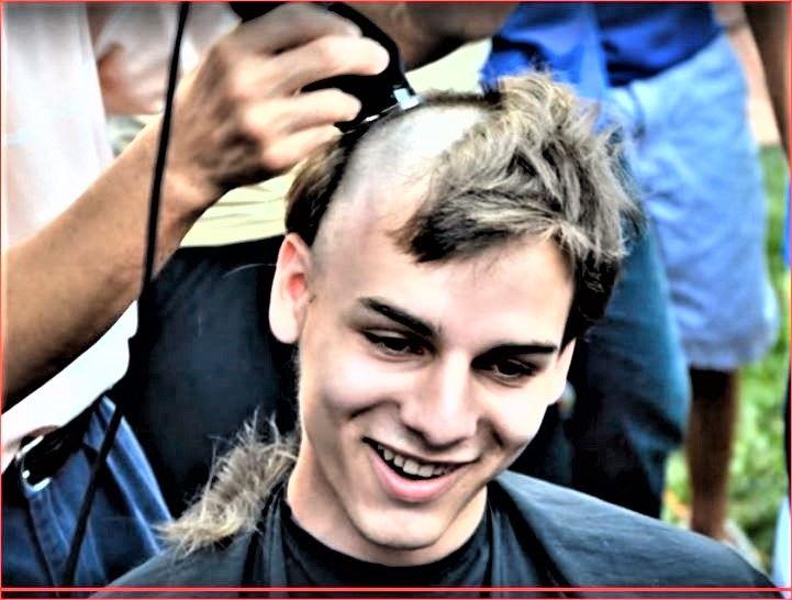 Pin On Initiation Haircuts Team Haircuts