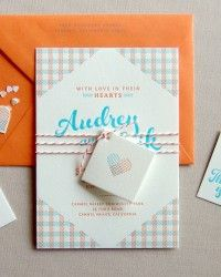 17 Best 1000 images about DIY Wedding Invitations Ideas on Pinterest