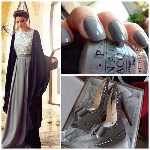 130 Best Abaya Images On Pinterest Kaftan Kaftans And Abayas