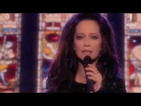 Lucie Bílá - Desatero (Hallelujah) /Legendy Popu/ - YouTube