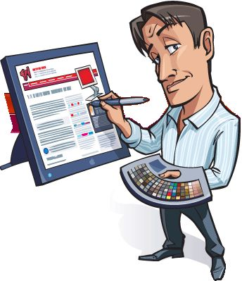 Being a Web Designer in Mumbai, I can understand the perfect platform required for a particular business and have come across many web design andleading #DigitalMarketing #Company in #Mumbai. Recently notices that website aed.inis producing the dedicated website for any types of business and mobile solutions to boost up the business in mobile search