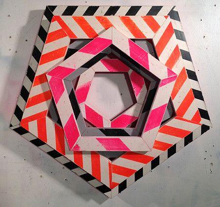 Blackboard entry by Damion Silver
