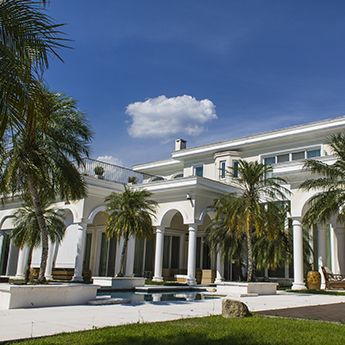 Casas em condomínios de luxo à venda em Porto Alegre