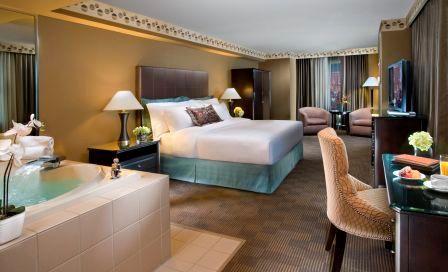 7 Best Getaway Images On Pinterest York Hotels Hotels
