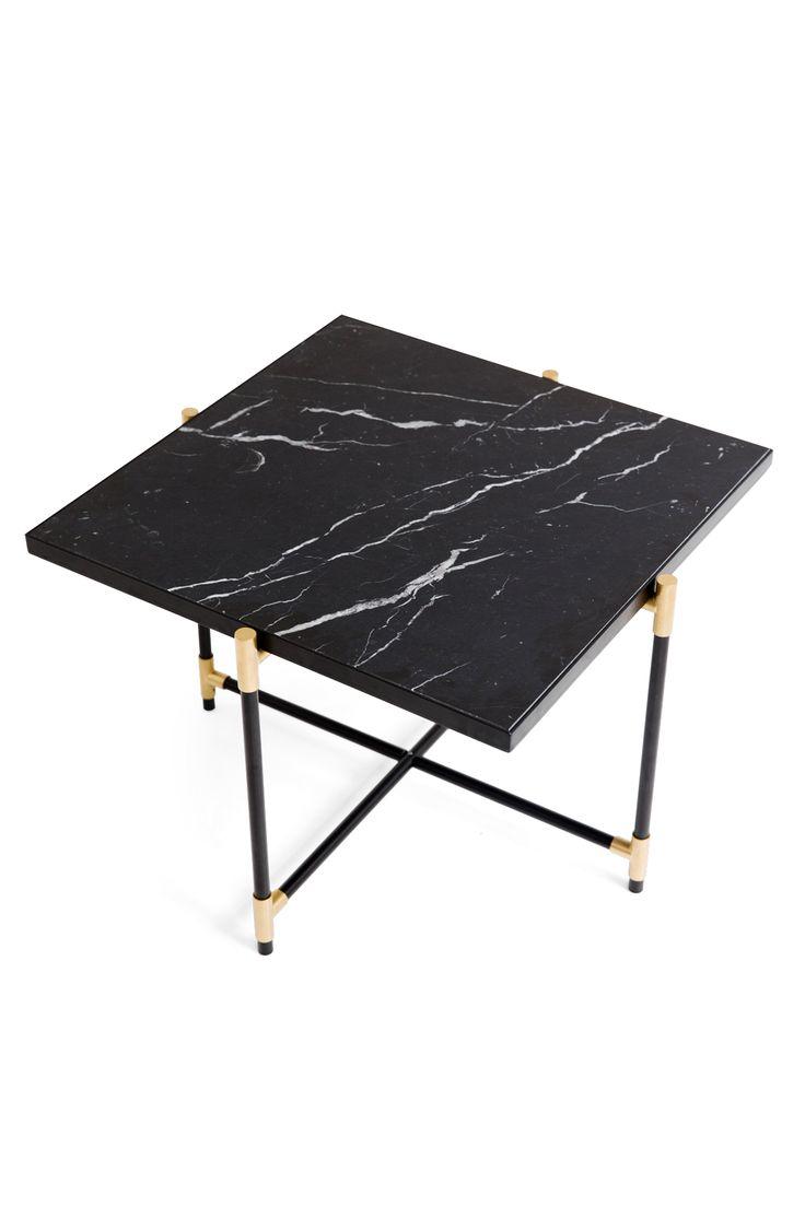 Coffee Table 60 | Designer/Maker | Pinterest | Tables ...