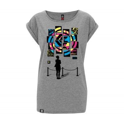 http://www.escapewear.cz/274-814-thickbox/dam-tricko-square-grey.jpg