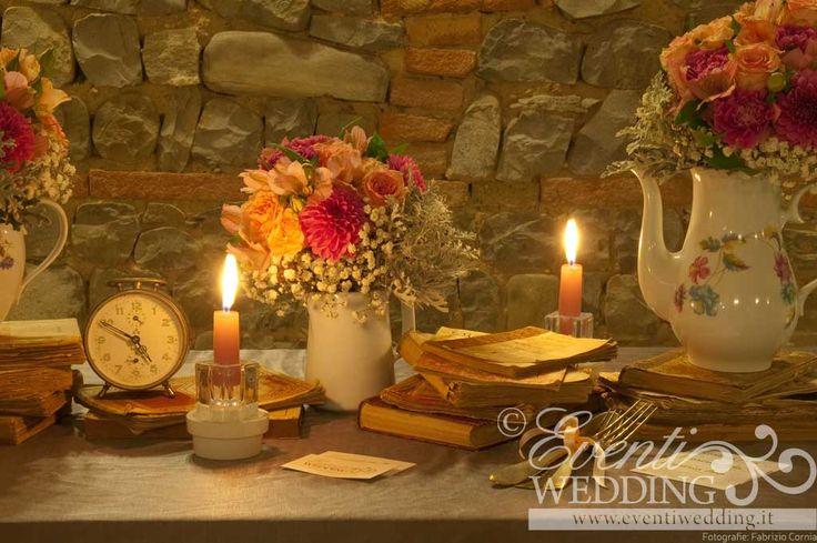 Matrimonio Country Chic Emilia Romagna : Best centro tavola matrimonio country chic images on