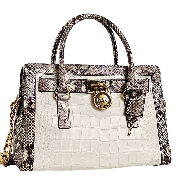 177 best Authentic Designer & Brand Name Handbags images on ...