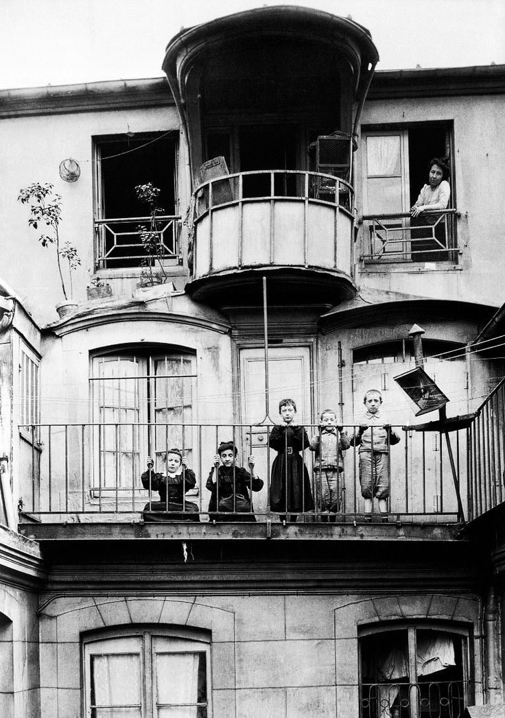 88 best images about paris 1900 1910 on pinterest paris. Black Bedroom Furniture Sets. Home Design Ideas