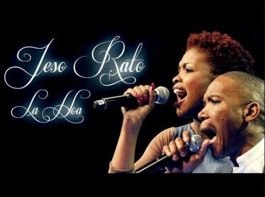 Download Joyous Celebration - Jeso Rato La Hao | Gospel song