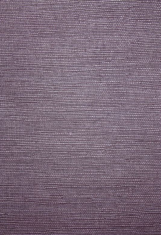 Coastal Sisal Vinyl Wallpaper A textured fabric backed vinyl wallpaper with  a sisal weave style finish in plum. fabrics and paper site - The 25+ Best Plum Wallpaper Ideas On Pinterest Cherry Blossom