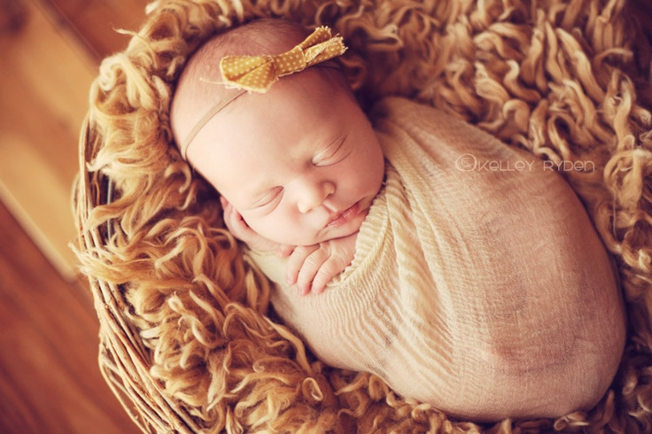 Newborn GirlGirls Generation, Baby'S Newborns, Newborns Girls, Gleason Girls, Girls Awesome, Thanksnewborn Girls, Girls Newborns, Children Newborns