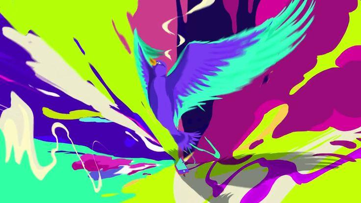 PauseFest ID: Vascolo on Vimeo