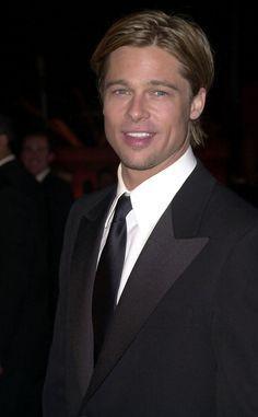 VANITY FAIR BRAD PITT | Brad Pitt » Photostream