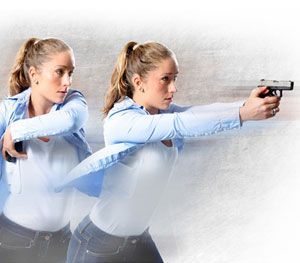 6 companies offering great concealed carry options for women