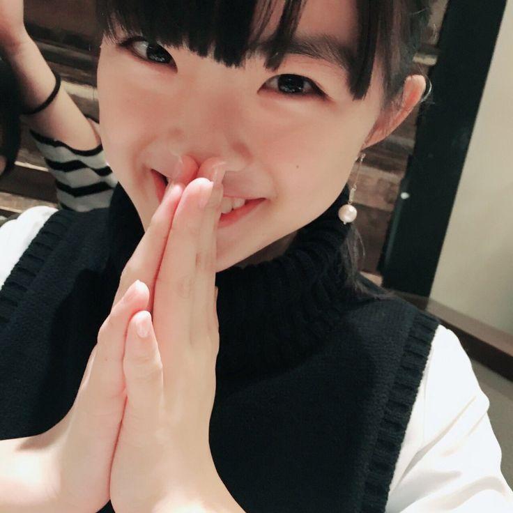春名真依(たこやきレインボー)