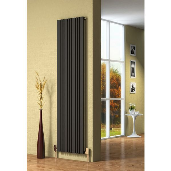 25 Best Ideas About Vertical Radiators On Pinterest