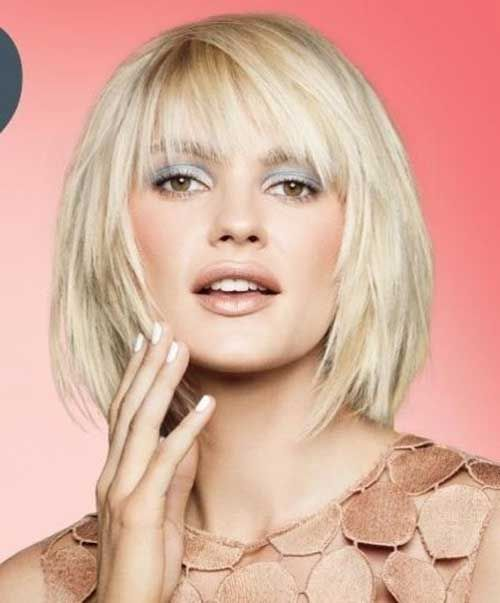Super 25 Best Ideas About New Mom Haircuts On Pinterest Medium Length Hairstyles For Women Draintrainus