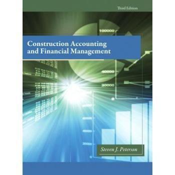 Die besten 25 financial management pdf ideen auf pinterest isbn 13 978 0132675055 ebookdownloadable pdf test bank fandeluxe Images