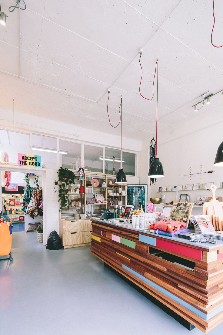 Third Drawer Down - homewares, stationery, etc.  Fitzroy Store - Northside  93 George Street Fitzroy VIC 3065, Australia  Monday to Friday 11am-5pm  Saturday 10am-5pm  Sunday 11am-4pm    Prahran Store - Southside  155 Greville Street Prahran VIC 3181, Australia  Monday-Friday 11am-5pm Saturday 10am-5pm  Sunday CLOSED