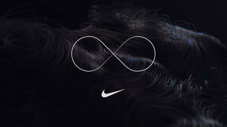 Nike ~ Flyknit