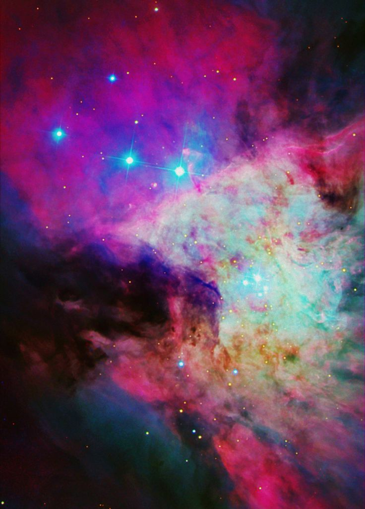 17 Best images about Galaxy on Pinterest | Iphone 5 ...