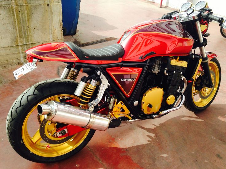 the 644 best images about motorok/motorbikes/motorcycles on
